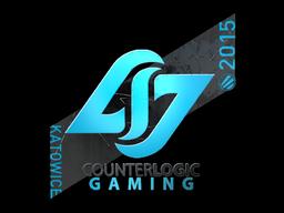 File:Csgo-kat2015-counterlogic large.png