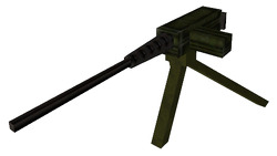 File:M2 Browning 2 brush.png