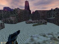 Desert beta10