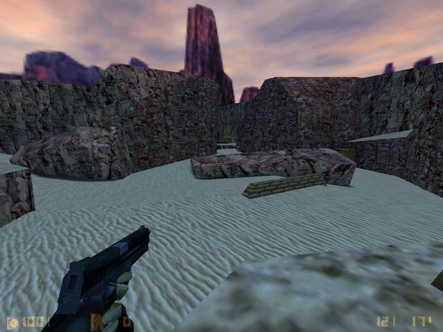 File:Desert beta10.png