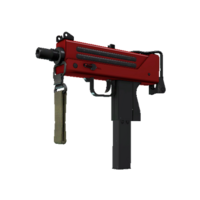 Mac10candyapple