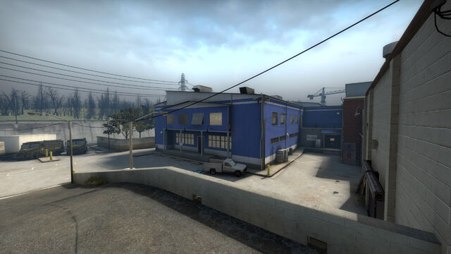 File:Csgo-facade-workshop-9.jpg