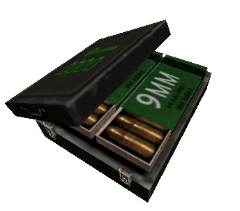 File:W 9mm ammobox big.png