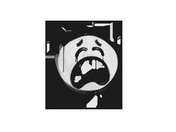 File:Emo despair large.png