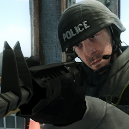 File:Ct swat.png