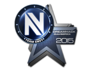Csgo-cluj2015-nv large