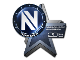 File:Csgo-cluj2015-nv large.png