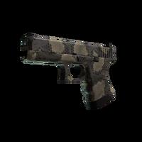 Glock-18-death-rattle-market