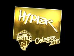 File:Csgo-col2015-sig hyper gold large.png
