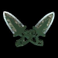 Csgo-knife-shadow-daggers-forest-ddpat-MW