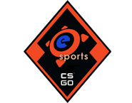 Csgo-set esports