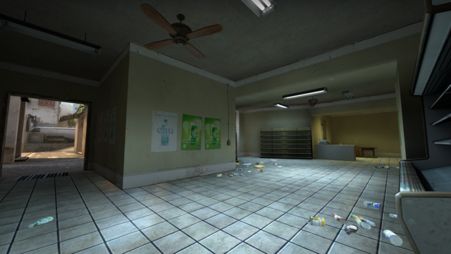 File:De mirage-csgo-shop-2.png