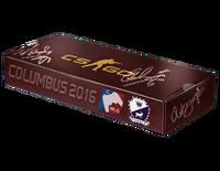 Csgo-crate columbus2016 promo de cbble