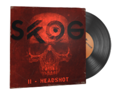 Csgo-music-kit-skog-ii-headshot