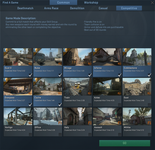 File:Csgo-competitive-map-select.png