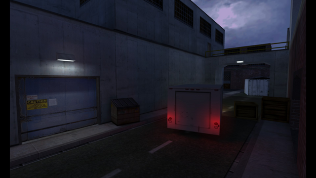 File:Rotterdam Back alley 2.png