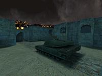 Cs iraq0004 CT Spawn Zone 4