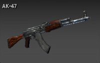 Ak47 purchase