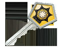 File:Csgo-chroma-2-case-key.png