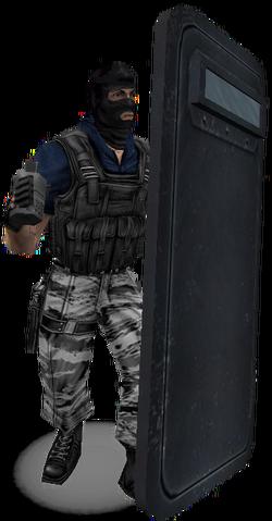 File:P flashbang shield.png