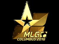 Csgo-columbus2016-astr gold large