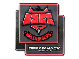 File:Csgo-dreamhack2014-hellraisers large.png