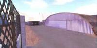 Hangar/Gallery