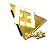 Csgo-cologne-2015-flipside gold large