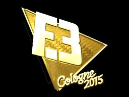 File:Csgo-cologne-2015-flipside gold large.png