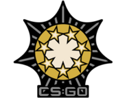 Csgo-chroma2-badge