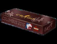 Csgo-crate columbus2016 promo de cache