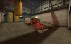 De nuke-csgo-ramproom-2