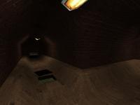 Es trinity0021 sewers
