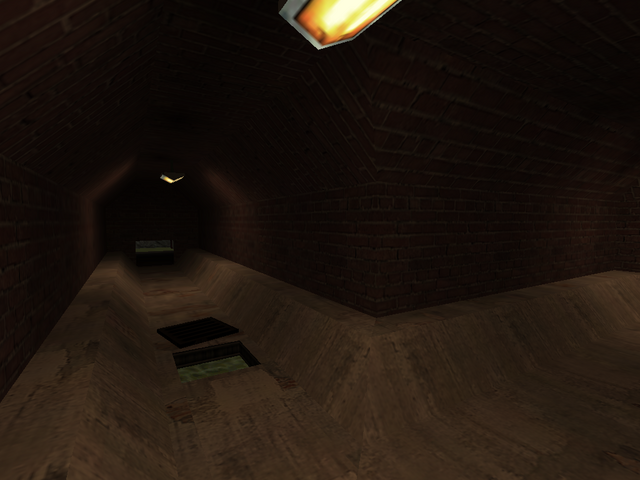 File:Es trinity0021 sewers.png