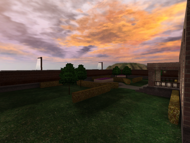 File:Cs estate0000 front yard.png