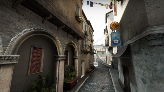 File:Csgo-italy.png