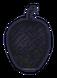 Poison Apple (GUOS65041)