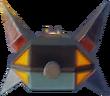 Crash Bandicoot N. Sane Trilogy Golden Projectile