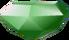 Green Gem Crash Bash