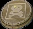 Crash Bandicoot N. Sane Trilogy Death Route Platform