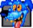 CTR R. Roo Icon