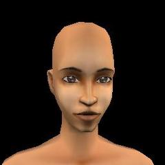 Adult Female - 20 Archcind