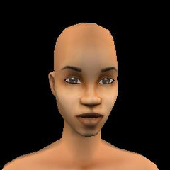Adult Female - 07 Archeafr