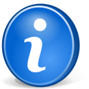 File:Info information icon.png