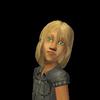 Dina Caliente -Child-