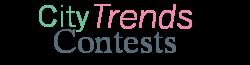 Ctfscontests Wiki