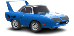 File:PLYMOUTH Superbird TR1.png