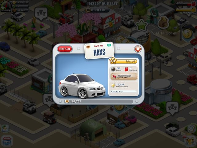 File:BMW m3 picture and Hans license plate.jpeg