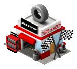 File:Community tireshop racing.png