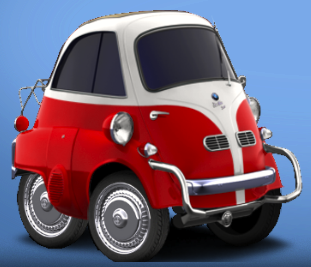 File:BMW Isetta 300.png